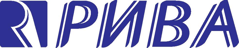Eлектронни ресурси на ИК РИВА АД