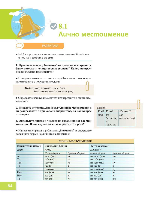 Български език Пенкова_Page_084