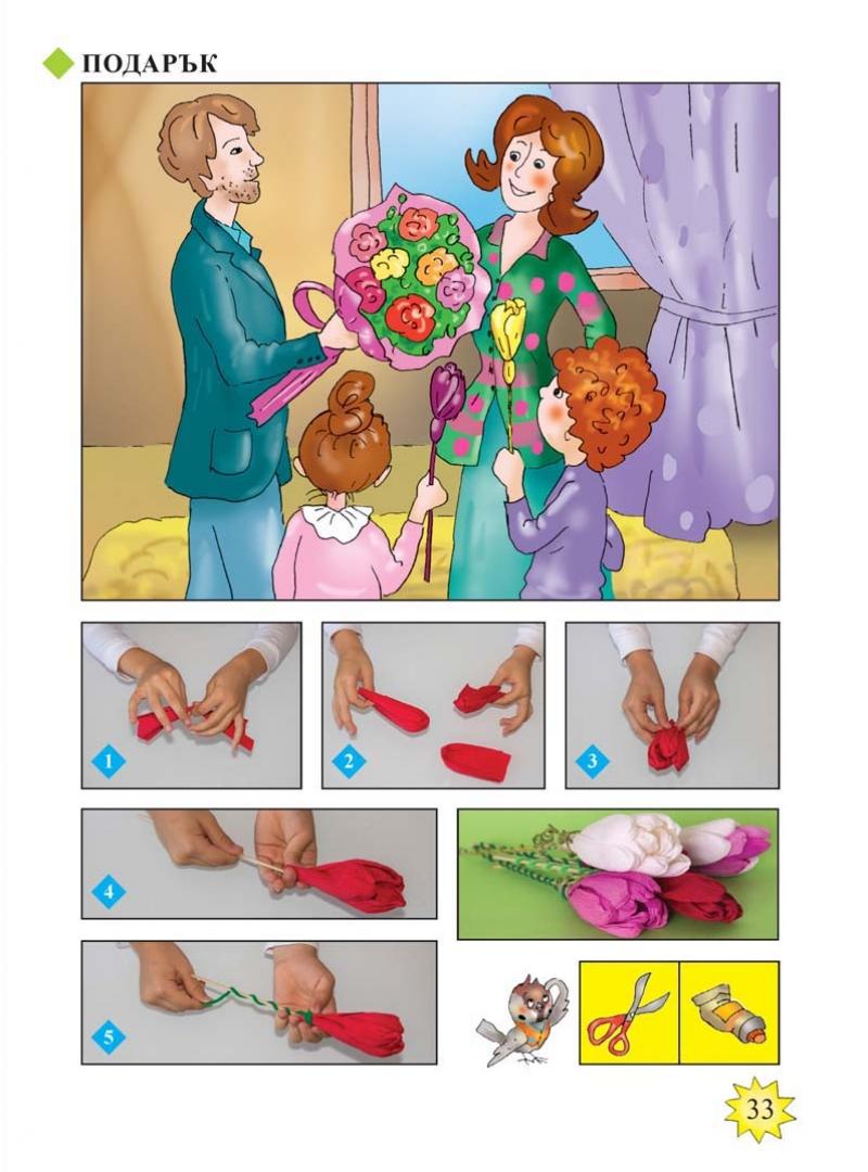ТИП учебник тяло_Page_33