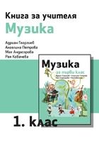 COVER KNU MUZIKA.indd